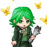 divinis's avatar