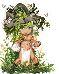 cnidobyte's avatar