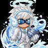 Kentelope's avatar