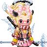 Pininie's avatar