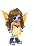 X2xErin's avatar