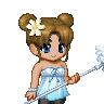 LizzBlizz's avatar