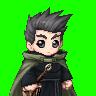 Apocolyto's avatar
