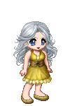 sarah bear-uh's avatar