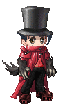 JDante316's avatar