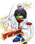 Ninja Tao