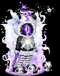 xxkathrynxx's avatar