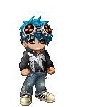 piwonka123's avatar