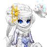 KuraiKitty's avatar