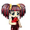 friday13_gothmom's avatar