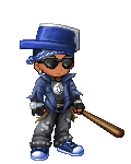 Tipsy2's avatar