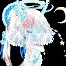 TaSty KuNoiChi's avatar