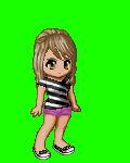 bailey XD's avatar