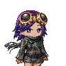 Rogue Nin Kayori's avatar