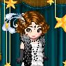 Princess_Moon_Bunny89's avatar