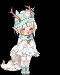 Shemlen's avatar