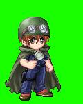 Cpt GorrillaCakes's avatar