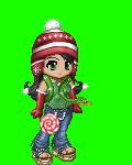 Kimilein's avatar