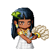 Nofretete from Egypt's avatar