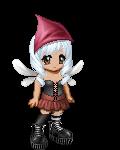 Yocelinn's avatar