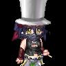 TheSpikedAlchemist's avatar