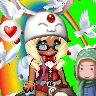 MissWhateva3's avatar