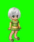 sexy_gurly48's avatar