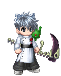 jackle604's avatar
