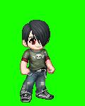 Emo Skater Sasuke's avatar