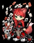 foxy-joker