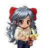 MamaTee's avatar
