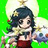 juzztine's avatar