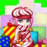 -hatakehikaru-'s avatar