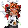 Legit Duckie's avatar