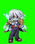 Ronin19's avatar