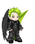 coreyskyline's avatar