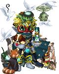 Fathergia2's avatar