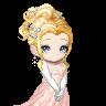 Emily Anelis's avatar