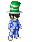 blind_element's avatar