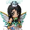 XAnaleaseX's avatar