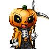 GengarKing's avatar