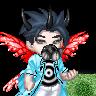 [.HellRaiser.]'s avatar
