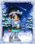 XxxswaggagirlXxx_13's avatar