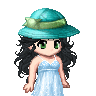 Melanmelody's avatar
