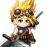 ZilverRain's avatar
