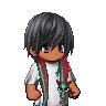 Grerouge's avatar