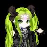 Tsunade_gal's avatar