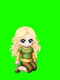 xXLunaJLovegoodXx's avatar