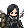 Spritekin's avatar