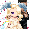 Princess Pynkk Dawnstorm 's avatar